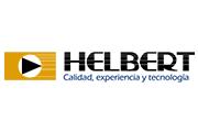 Helbert y CIA. S.A