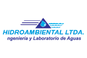 Hidroambiental Ltda.