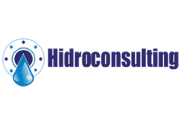Hidroconsulting SAS