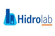 Laboratorio Hidrolab Colombia