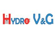 Hydro V&G SAS