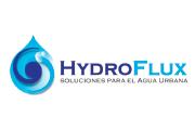 Garzón Salinas y Asociados S.A.S. - HYDROFLUX COLOMBIA