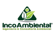 Inco Ambiental S.A.S.