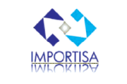 Importisa S.A.S.