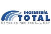 Ingeniería Total Servicios Públicos S.A. E.S.P.