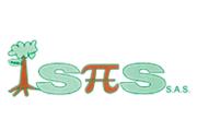 Ingeniería de Servicios Ambientales y Sanitarios ISAS S.A.S