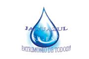 Jaguazul S.A E.S.P