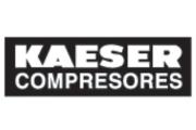 Kaeser Compresores de Colombia LTDA.