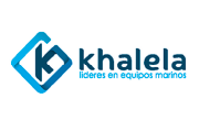 Inversiones Khalela S.A.S