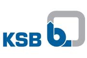 KSB Colombia SAS