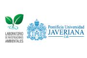 Laboratorio de Investigaciones Ambientales (LIA) Pontificia Universidad Javeriana Cali