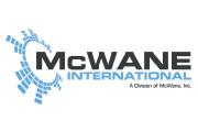 Mcwane Internacional