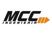 MCC Ingeniería S.A.S.