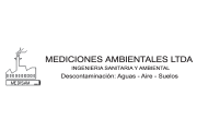 Mediciones Ambientales MEDISAM LTDA