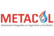 Metalúrgica Construcel Colombia Metacol S.A.