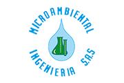 Microambiental Ingeniería S.A.S.