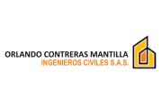 Orlando Contreras Mantilla Ingenieros Civiles S.A.S