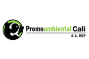 Promoambiental Cali S.A. E.S.P.