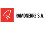 Ramonerre S.A.