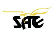 Soluciones Avanzadas de Energía - SAE Ltda