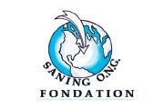 Fundación para el Agua, Saneamiento y Medio Ambiente Saning O.N.G.
