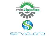 Servicloro SAS – Servicios & Equipos Verdes S.A