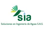Soluciones en Ingeniería de Aguas S.A.S