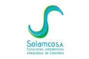 Soluciones Ambientales Integradas de Colombia S.A. SOLAMCO S.A.