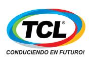 Tecnologías de Conducción y Control TCL S.A.