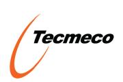 TECMECO Maquinaria e Ingenieria de Colombia S.A.S.