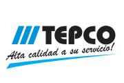 TEPCO - COREMA S.A.S