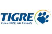 Tigre Colombia S.A.S.