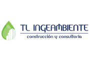 TL Ingeambiente S.A.S – Construcción y Consultoría
