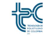 Tecnología de Polietileno de Colombia TPC S.A.S.