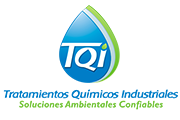 Tratamientos Químicos Industriales Ltda TQI