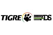 Tigre ADS Colombia Ltda