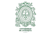 Universidad de Antioquia Escuela Ambiental Facultad de Ingeniería