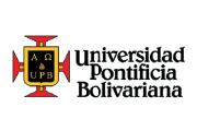 Universidad Pontifícia Bolivariana