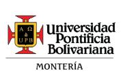 Universidad Pontifícia Bolivariana Seccional Montería