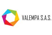 Valempa SAS