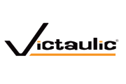 Victaulic Company