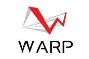 WARP SAS