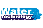 Water Technology Engineering S.A.S.