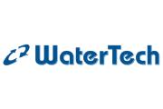 Watertech Lassa SAS
