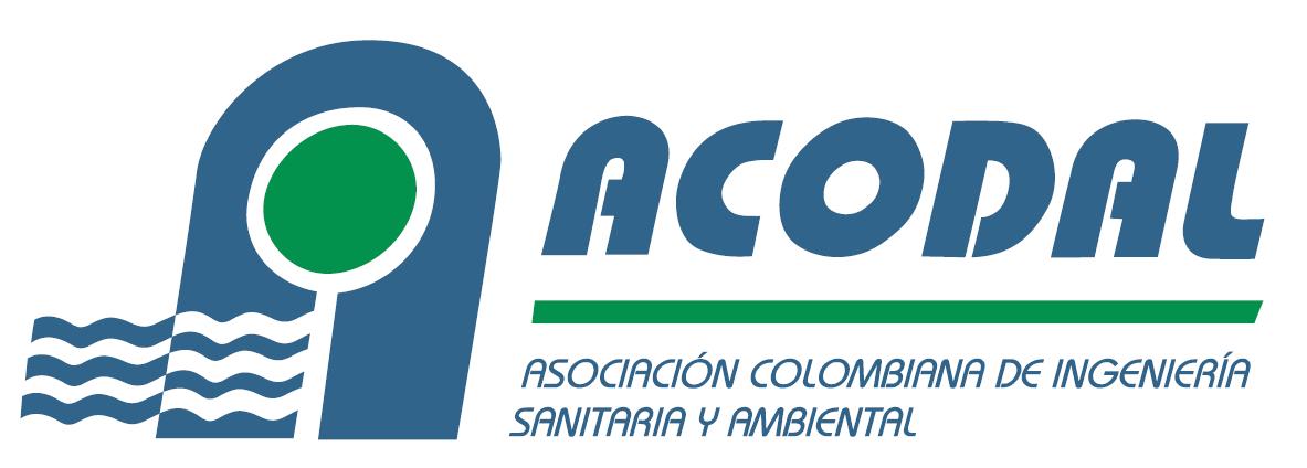 COMUNICADO 012: GUÍA METODOLÓGICA SOBRE DISPOSICIÓN DE RESIDUOS EN ÉPOCA DE CORONAVIRUS.
