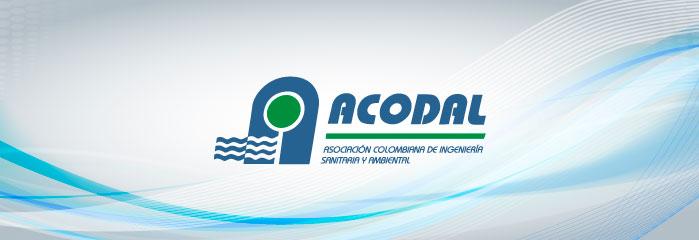 RESOLUCIÓN CRA 720 NUEVO MARCO TARIFARIO DE ASEO PARA COLOMBIA