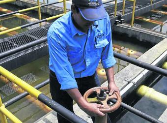 DNP plantea fusión de acueductos y alcantarillados del país