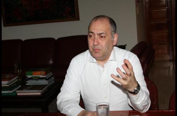 TLC y acuerdo de paz motivan inversión israelí