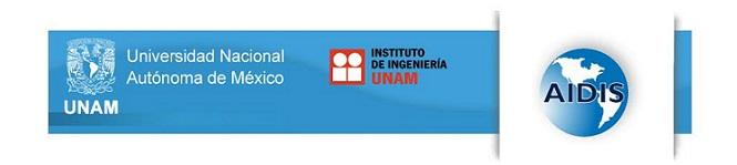 Abierta Convocatoria BECA UNAM AIDIS Décimo Octava Edición