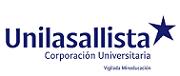 Corporación Universitaria Lasallista